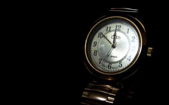 часы luch