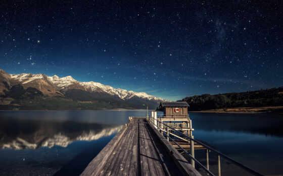 яndex, природа, коллекциях, коллекция, online, ночь, звездная,