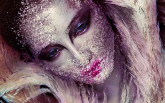 макияж, девушка, girls, you, diy, глаза, life, hacks,