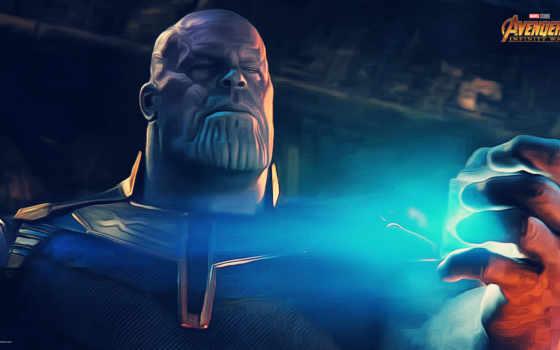 war, бесконечность, vision, avengers, мстители, бесконечности,