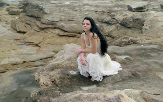 amy, lee, evanescence,