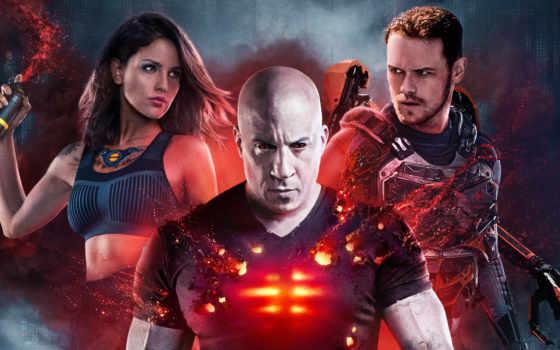 bloodshot, movie, watch, online,