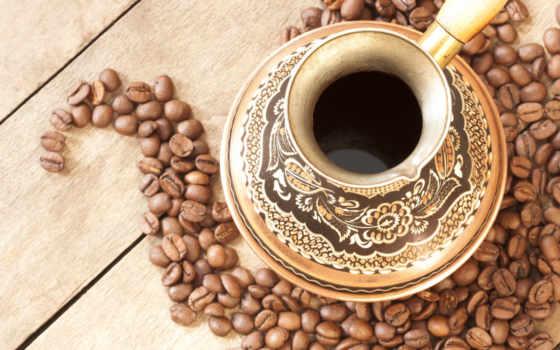 coffee, притча, приходит