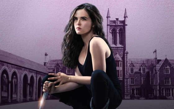 вампиров, academy, постеры