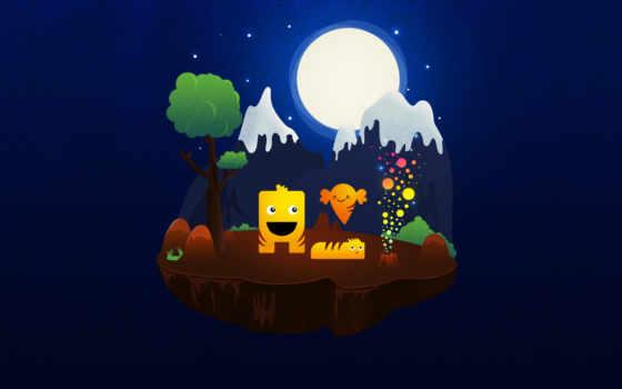 noches, buenas, para, fondos, imagenes, una, las, imágenes, con,