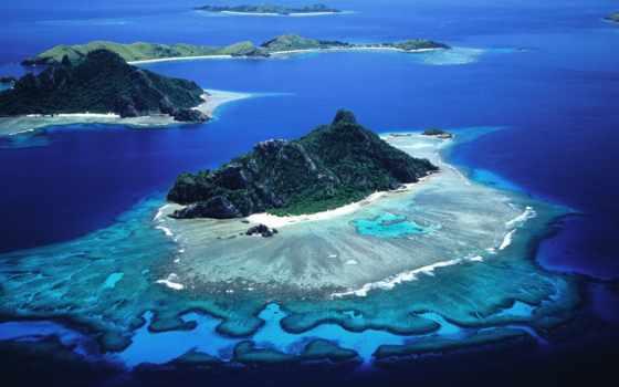 острова, галапагосские, лаккадивские, fiji, островов, их, phi,