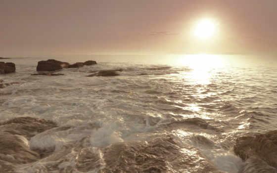 flickr, nastassja, об, talking, photos, море, veronika, природа,