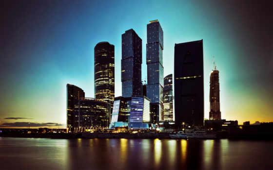 москва, город, сайт, смотровая, башни, смотровых, москвы, экскурсия, площадок, смотровую, москву,