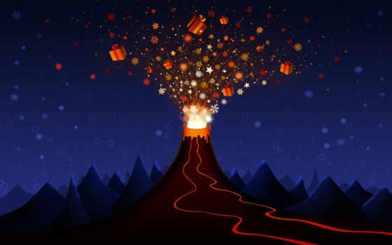bang, подарков, подарки, вулкан,