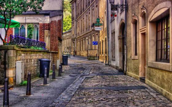 улица, angelinakamyzak, фоны, ночная, avatan, plus, еще, цветная,