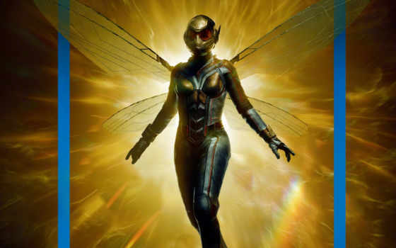 wasp, мужчина, ant, imax,