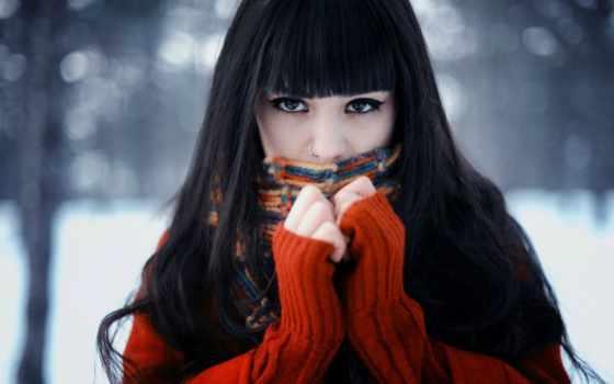 волос, vkontakt, дотянуться, user, именем, voidi, друзей, ваших, другой