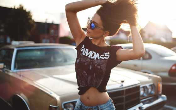 татуировка, point, temporary, brunette, цена, девушка, купить, white, хна, black, reasonable
