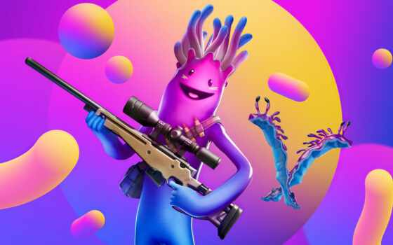 fortnite, фортнайт, polip, anime, skin, top, найт, форт, royale, save, world
