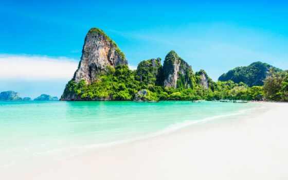 пляж, tourist, небо, содержать, ocean, май, sound, outdoor, код, vstraivaemyi, проспект