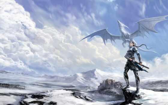 дракон, castle, fantasy, fantastic, эльф, ольга, книга, sherstobitov, фея, любовный, девушка