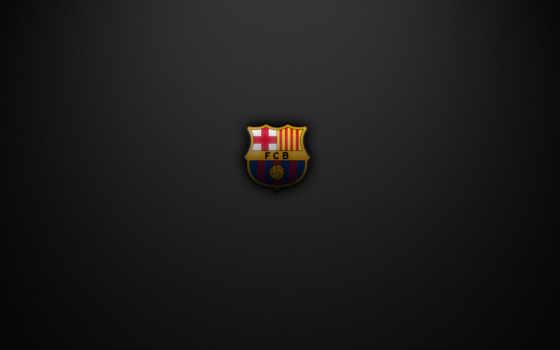 barcelona, спорт