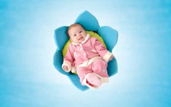ребёнок Фон № 27543 разрешение 2560x1600