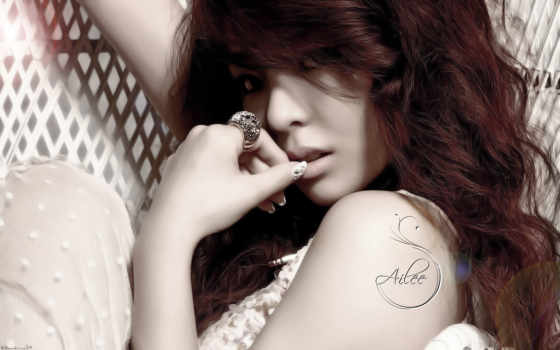 ailee, invitation, pictures, мини,