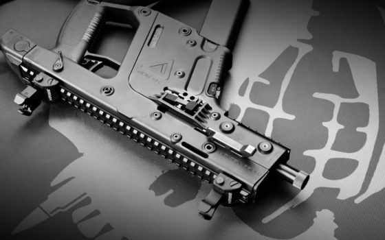 Оружие 48028