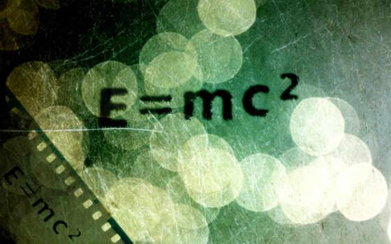 math, янв, desktop