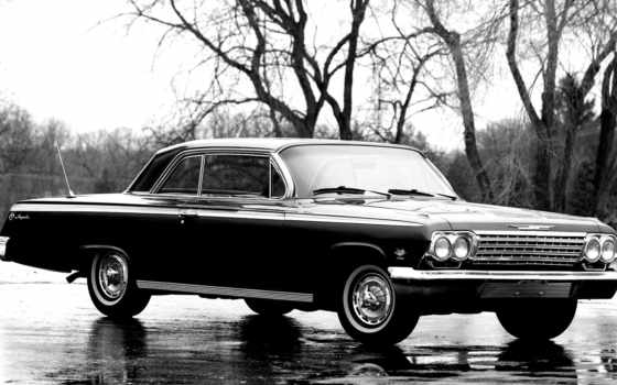 impala, chevrolet, supernatural, chevy, more, impalas, pinterest,
