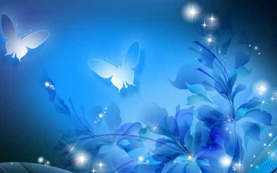 бабочка, бабочки, абстракция, фотоколлаж, силуэт, текстуры,