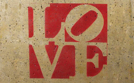 love, любовь