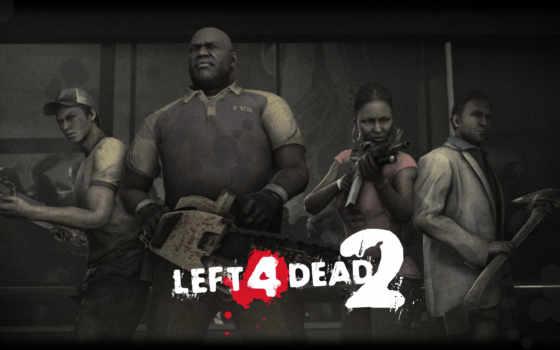 left, dead, top