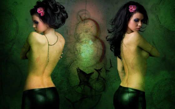 inna, singer, elena Фон № 92331 разрешение 2880x1800