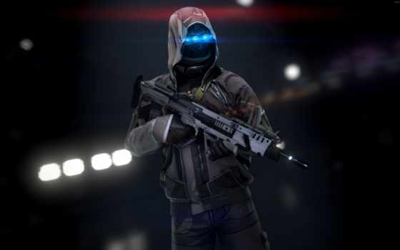 killzone, shadow, пасть, инсургент, pack, солдат, multiplayer, game, shooter,