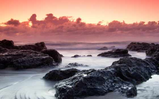 best, сёрфинг, photos, this, blogs, австралия,