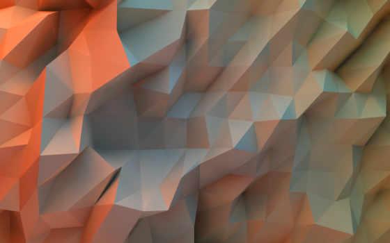 стена, живопись, design, краска, best, креатив, pin, спальня,