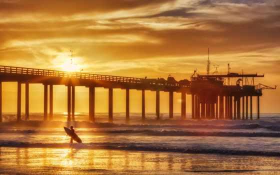 sun, закат, pier, summer, восход, страницы, бесплатные, bali,