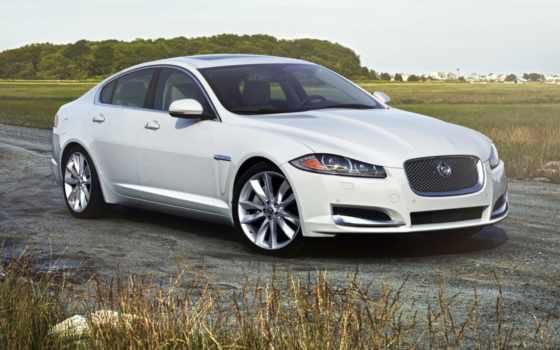 jaguar, авто, купить
