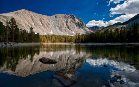 sierra, high, images, california, mountains, mac, desktop, lovely, colored,