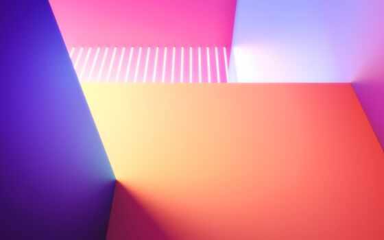 первую, resolution, abstract, digital, тег, ноутбук, desktop, люстра, лампа, свет, слово