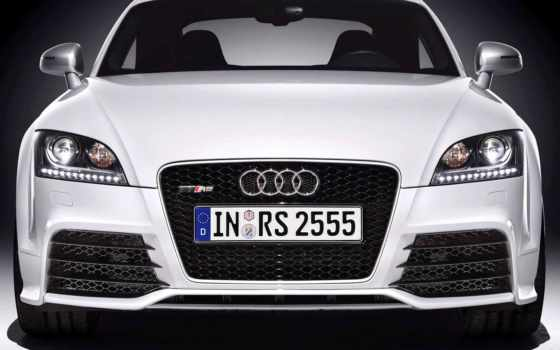 audi, rs, tt, the, coupe, to, that, confirmed, wit