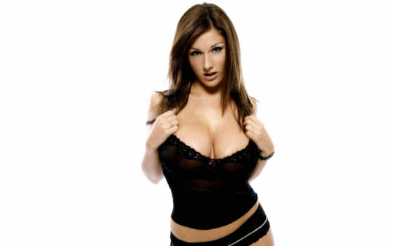 lucy, pinder