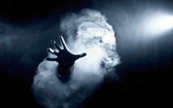 газом, угарным, рука, отравление, свет, смерти, ipad, play, добрые, неба, руки,