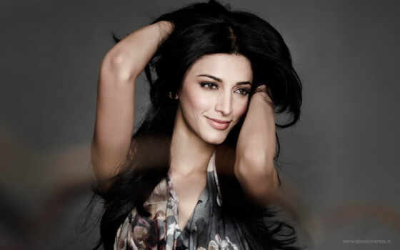 shruti, hassan, hot, photoshoot, new, shruthi, haasan, photos, актриса, latest,