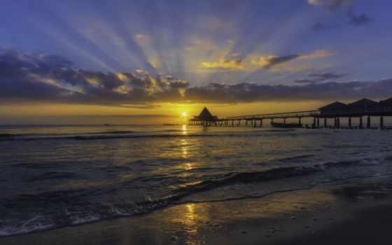 flickr, photos, strand, пляж,