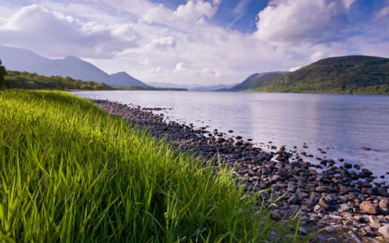 природа, mountains, мар, ever, pictures, страница, landscapes, obrázky, подборка, pozadia,