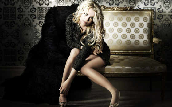 бритни, spears, world, till, cover, ends, лицо, blonde, девушка,