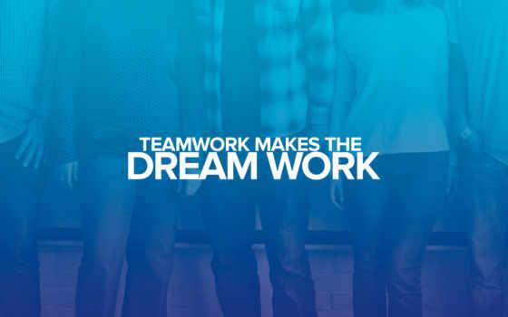 работать, dream, команда, best, motivational,