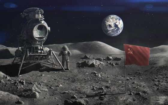луна, полет, principialnyi, enemy, корабль, soviet, initial, ракета, схема, авианосец
