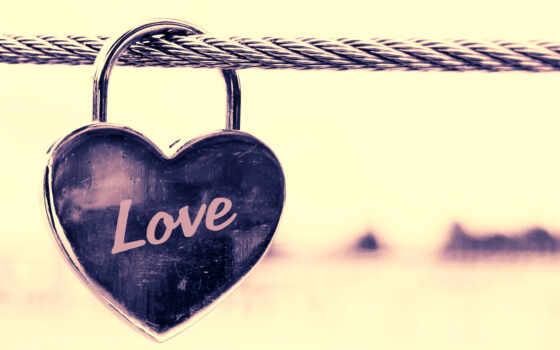 frase, pensamiento, медальон, counsel, сердце,, психолог, love