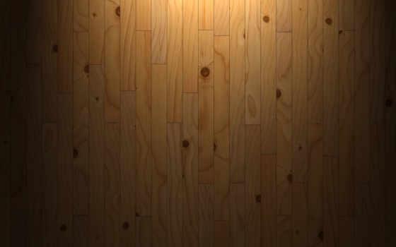текстура, textures, wood, dark, пол, streaks, всех, дерева,