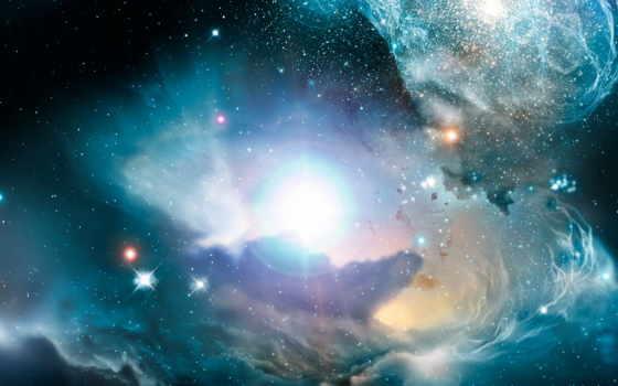 вселенной, квазаров, самых, группа, объекты, объектов, больших, lqg, астрономические, квазары,