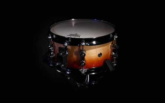 drum, desktop, фон, wallpapershd, high, пресс, definition,